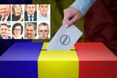 Alegeri locale 2020 in Oradea si judetul Bihor: A inceput votarea