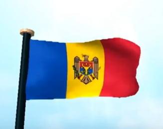 Alegeri locale in R. Moldova: Socialistii castiga Chisinaul. Turul doi e disputat cu Andrei Nastase