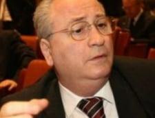 Alegeri parlamentare - Hasotti se plange de rosul sectiilor de vot din Navodari