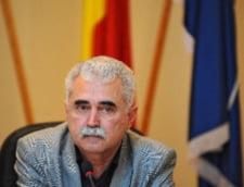 Alegeri parlamentare: Fostul sef Metrorex, contracandidatul lui Gigi Becali