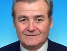 Alegeri parlamentare: Fratele lui Vadim se bate in Prahova cu patronul Romania TV