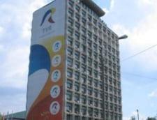 Alegeri parlamentare: PNG-CD spune ca a fost discriminat de TVR