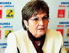 Alegeri parlamentare 2012: Campeanu promite indexarea pensiilor
