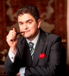 Alegeri parlamentare 2012: Ciorbea se va bate cu Paleologu
