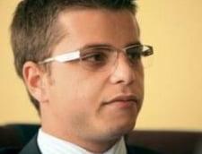 Alegeri parlamentare 2012: Honorius Prigoana nu se afla pe listele de candidati