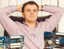 Alegeri parlamentare 2012 Sebastian Ghita, candidat USL in Prahova