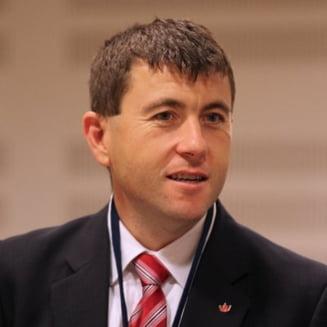 Alegeri parlamentare 2020. Borboly (UDMR) indeamna cetatenii sa iasa la vot pentru ca judetul Harghita sa fie fruntas la prezenta
