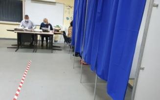 Alegeri parlamentare 2020. Lista candidatilor din judetul Cluj