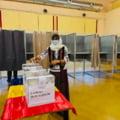 Alegeri parlamentare 2020. Peste 87.500 de romani au votat in diaspora in prima zi de vot. Scrutinul este in desfasurare