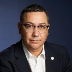 """Alegeri parlamentare 2020. Ponta, campanie electorala discreta la sectia de vot: Eu am votat """"pro"""", nu am votat """"contra"""" ceva"""