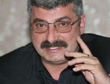 Alegeri parlamentare Doar trei candidati din Bucuresti au loc asigurat in Camera