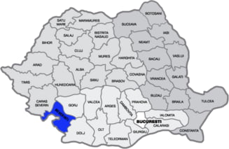 Alegeri parlamentare Mehedinti 2012