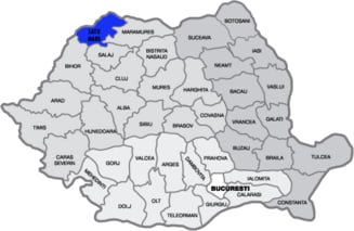 Alegeri parlamentare Satu Mare 2012