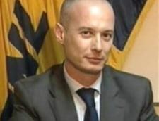 Alegeri parlamentare Sefii sectiilor de votare, victime in razboiul Chiliman-Olteanu