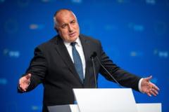 """Alegeri parlamentare cu rezultate stranse, in Bulgaria. Partidul fostului premier Boiko Borisov si """"Exista un altfel de popor"""", pe primele locuri"""