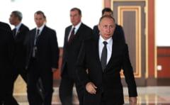 Alegeri parlamentare in Rusia, inclusiv in Crimeea - Votul a inceput (Video)