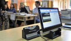 Alegeri pentru primar la Moldova Noua, fara candidat din partea PSD. Reprezentantii AEP participa ca observatori
