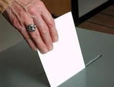Alegeri pentru primarie la Baia Mare