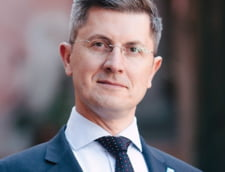 Alegeri prezidentiale: Dan Barna explica reforma constitutionala pe care o propune