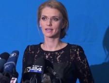 Alegeri prezidentiale 2014: - ACL acuza fraude la vot - Trei stampile au disparut la Stuttgart