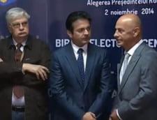 Alegeri prezidentiale 2014 - Ecologistii au propriul candidat: Putem lua puterea!