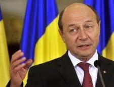 Alegeri prezidentiale 2014: Basescu cere demisia a doi ministri (Video)