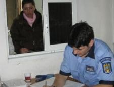 Alegeri prezidentiale 2014: Bucurestenii isi pot face buletin in weekend