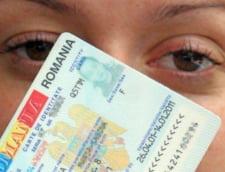 Alegeri prezidentiale 2014: Bucurestenii isi pot face buletin si in weekend pentru a vota