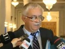 Alegeri prezidentiale 2014: CCR a validat rezultatele primului tur al alegerilor (Video)