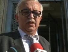 Alegeri prezidentiale 2014: CCR judeca 12 contestatii legate de votul din diaspora