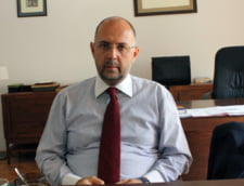 Alegeri prezidentiale 2014: Ce avere are Kelemen Hunor