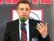 Alegeri prezidentiale 2014: Ce avere are Mirel Mircea Amaritei