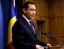 Alegeri prezidentiale 2014: Ce avere are Victor Ponta