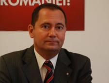 Alegeri prezidentiale 2014: Ce avere are Zsolt Szilagyi