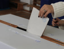Alegeri prezidentiale 2014: Cum poti deveni observator la alegeri
