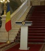 Alegeri prezidentiale 2014: Lista candidatilor inscrisi in cursa pentru Cotroceni