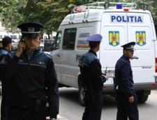 Alegeri prezidentiale 2014: Materiale denigratoare despre Iohannis. Politia face ancheta