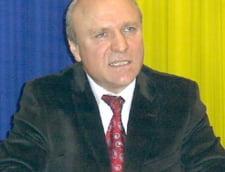 Alegeri prezidentiale 2014: Un nou candidat de stanga s-a inscris in cursa