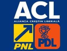 Alegeri prezidentiale 2014 ACL acuza comportament abuziv si discriminatoriu