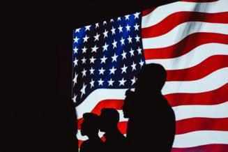Alegeri prezidentiale in SUA. Expertii estimeaza ca o victorie a lui Biden in SUA ar aduce o senzatie de usurare, insa putine solutii