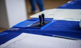 Alegerile Locale 2020. De ce (nu) au votat tinerii astazi?