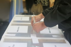 Alegerile anticipate, scenariu fantasmagoric in actuala configuratie politica. Ce ascund declaratiile liderilor PSD