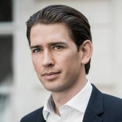 Alegerile anticipate nu schimba, deocamdata, cursul Austriei