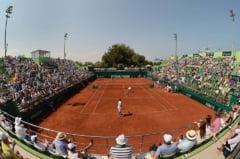 Alegerile de la Federatia de Tenis au fost anulate: Nereguli descoperite de MTS