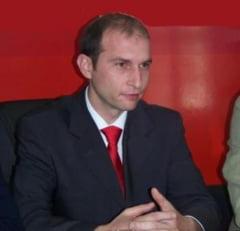 Alegerile din Almasu au fost anulate