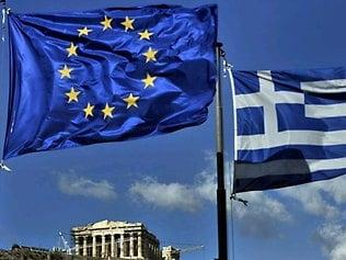 Alegerile din Grecia, noul pericol pentru zona euro