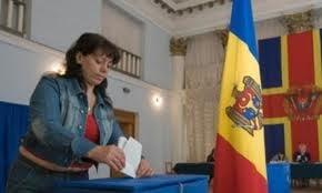 Alegerile locale din Republica Moldova vor avea loc pe 5 iunie