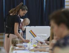 Alegerile parlamentare ar putea avea loc in martie 2021. PSD si ALDE sustin mutarea datei stabilite initial de Guvernul Orban