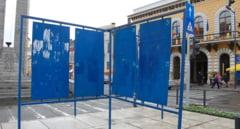 Alegerile parlamentare partiale: Ce donatii au primit partidele
