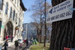 Alegerile pe retele - De la extaz la agonie: Ne-am invins pe noi insine